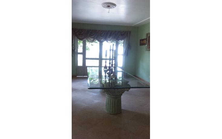 Foto de casa en venta en  , cuernavaca centro, cuernavaca, morelos, 1120373 No. 20