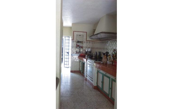 Foto de casa en venta en  , cuernavaca centro, cuernavaca, morelos, 1120373 No. 21