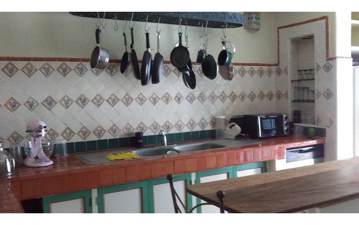 Foto de casa en venta en  , cuernavaca centro, cuernavaca, morelos, 1120373 No. 22