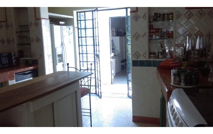 Foto de casa en venta en  , cuernavaca centro, cuernavaca, morelos, 1120373 No. 23