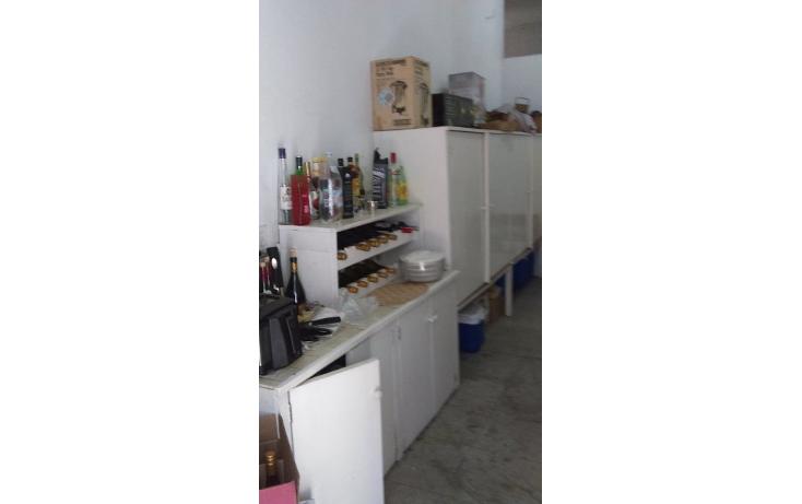 Foto de casa en venta en  , cuernavaca centro, cuernavaca, morelos, 1120373 No. 24