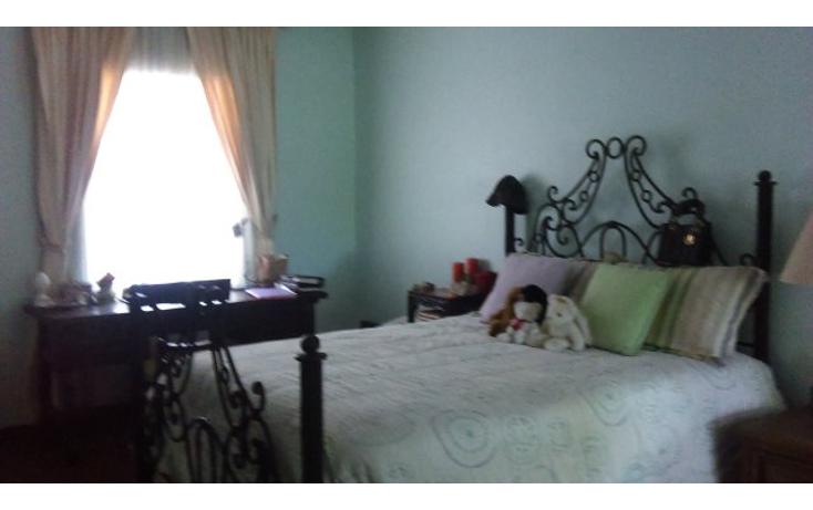 Foto de casa en venta en  , cuernavaca centro, cuernavaca, morelos, 1120373 No. 26