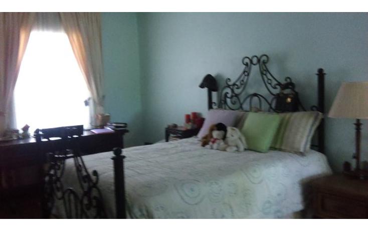 Foto de casa en venta en  , cuernavaca centro, cuernavaca, morelos, 1120373 No. 27