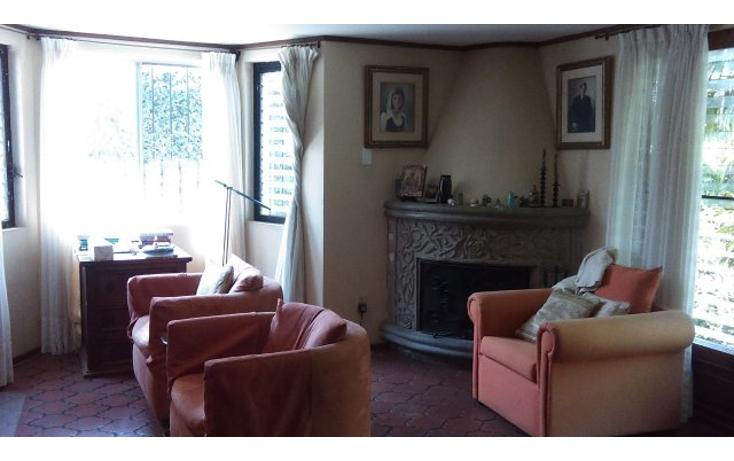 Foto de casa en venta en  , cuernavaca centro, cuernavaca, morelos, 1120373 No. 31