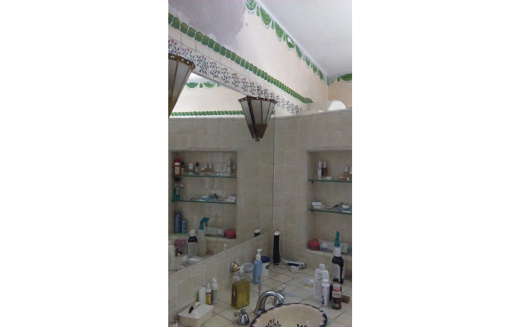 Foto de casa en venta en  , cuernavaca centro, cuernavaca, morelos, 1120373 No. 34