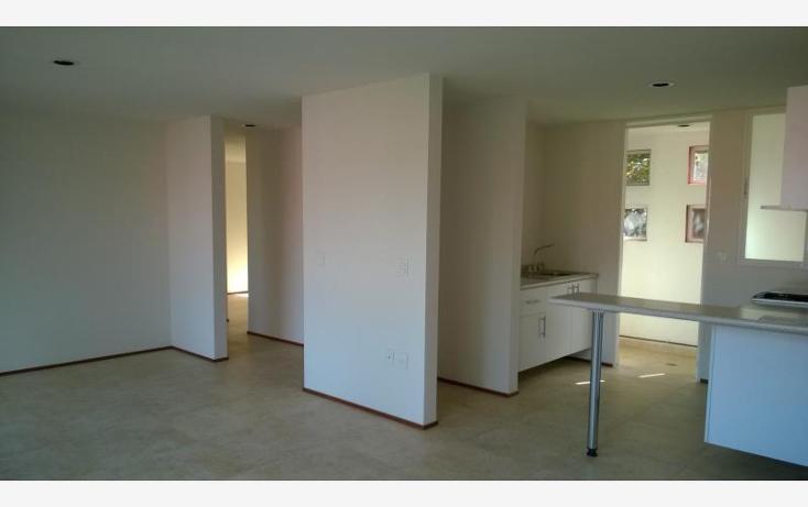 Foto de departamento en venta en  , cuernavaca centro, cuernavaca, morelos, 1124287 No. 02