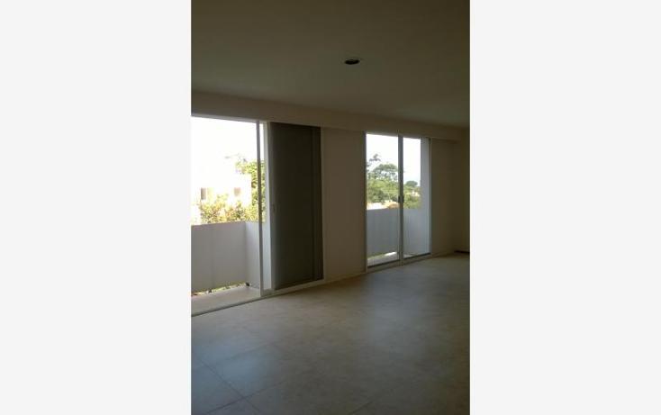 Foto de departamento en venta en  , cuernavaca centro, cuernavaca, morelos, 1124287 No. 03