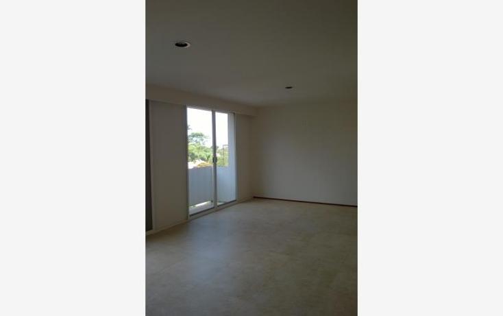 Foto de departamento en venta en  , cuernavaca centro, cuernavaca, morelos, 1124287 No. 04