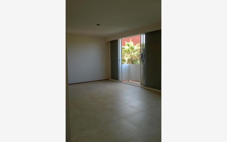Foto de departamento en venta en  , cuernavaca centro, cuernavaca, morelos, 1124287 No. 05