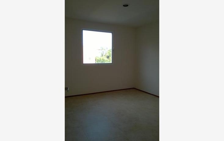 Foto de departamento en venta en  , cuernavaca centro, cuernavaca, morelos, 1124287 No. 06