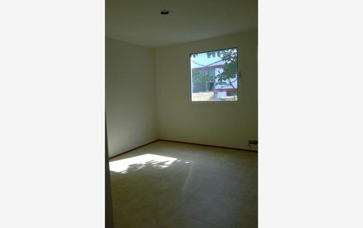 Foto de departamento en venta en  , cuernavaca centro, cuernavaca, morelos, 1124287 No. 07