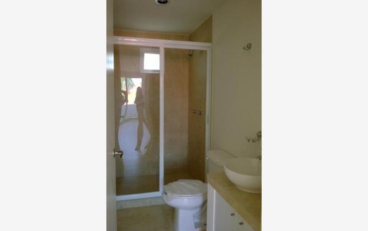Foto de departamento en venta en  , cuernavaca centro, cuernavaca, morelos, 1124287 No. 08