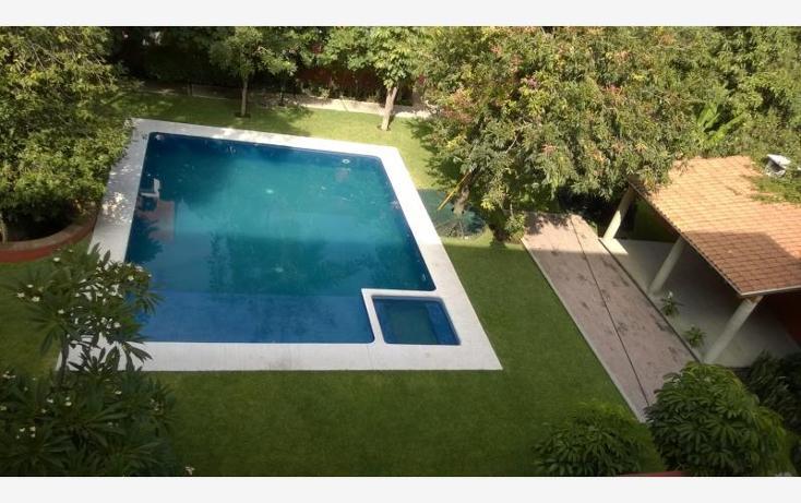 Foto de departamento en venta en  , cuernavaca centro, cuernavaca, morelos, 1124287 No. 10