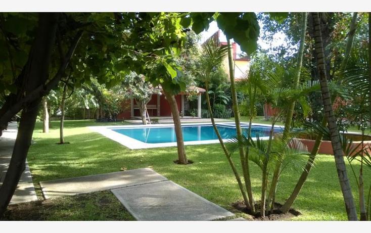 Foto de departamento en venta en  , cuernavaca centro, cuernavaca, morelos, 1124287 No. 13