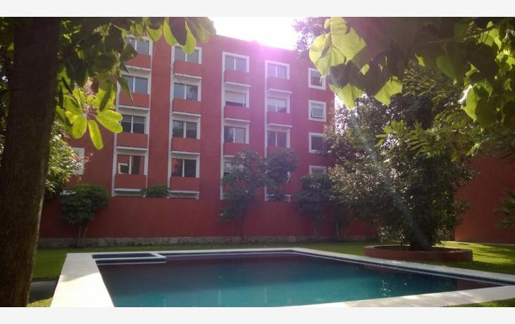 Foto de departamento en venta en  , cuernavaca centro, cuernavaca, morelos, 1124287 No. 15