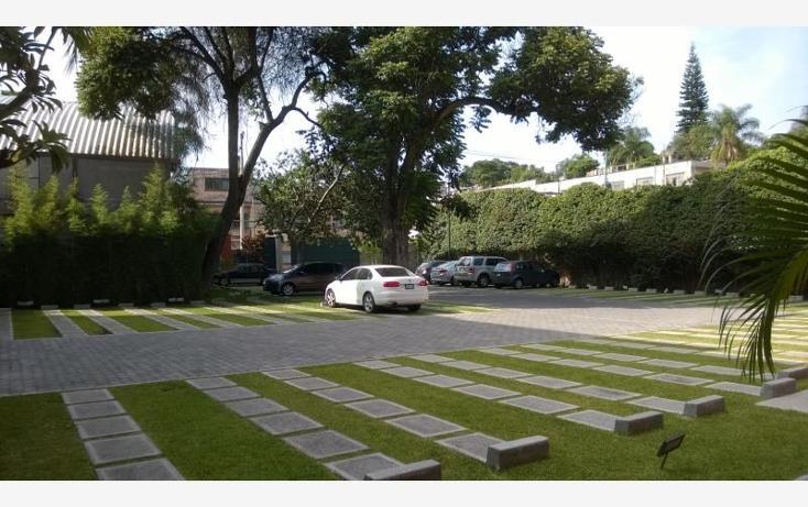 Foto de departamento en venta en  , cuernavaca centro, cuernavaca, morelos, 1124287 No. 16