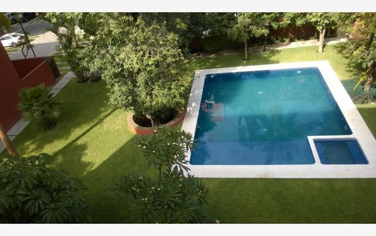 Foto de departamento en venta en  , cuernavaca centro, cuernavaca, morelos, 1124287 No. 17