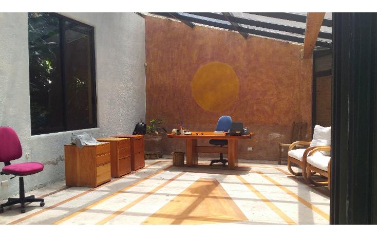Foto de casa en venta en  , cuernavaca centro, cuernavaca, morelos, 1137491 No. 18