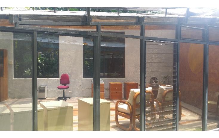 Foto de casa en venta en  , cuernavaca centro, cuernavaca, morelos, 1137491 No. 19