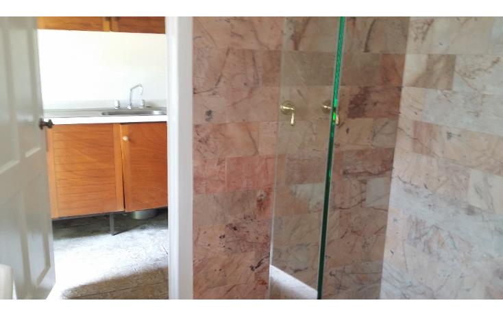 Foto de casa en venta en  , cuernavaca centro, cuernavaca, morelos, 1137491 No. 33