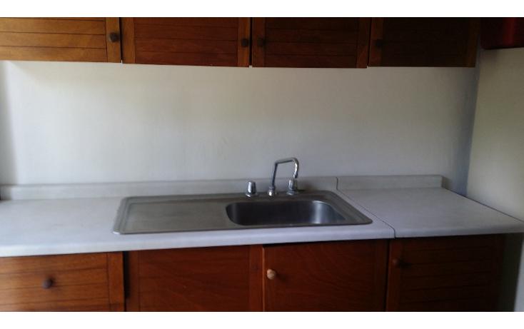 Foto de casa en venta en  , cuernavaca centro, cuernavaca, morelos, 1137491 No. 35