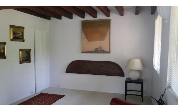 Foto de casa en venta en  , cuernavaca centro, cuernavaca, morelos, 1137491 No. 39