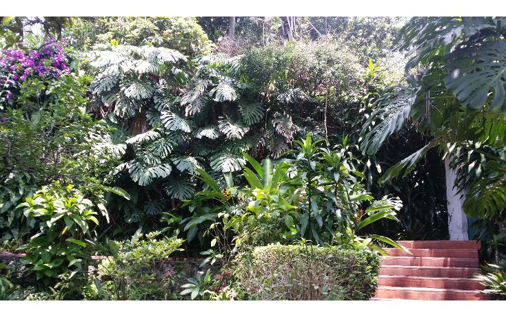 Foto de casa en venta en  , cuernavaca centro, cuernavaca, morelos, 1137491 No. 47