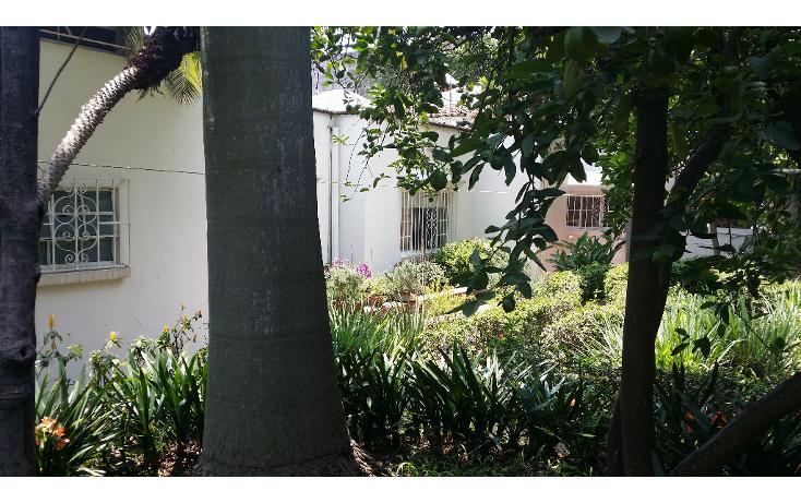 Foto de casa en venta en  , cuernavaca centro, cuernavaca, morelos, 1137491 No. 49