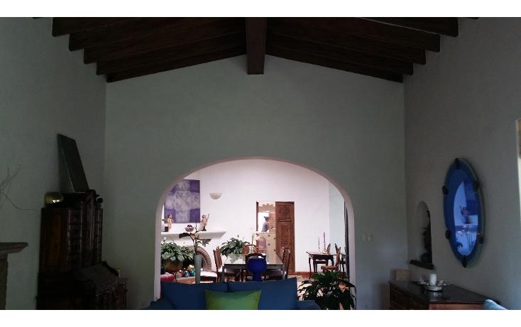 Foto de casa en venta en  , cuernavaca centro, cuernavaca, morelos, 1137491 No. 56