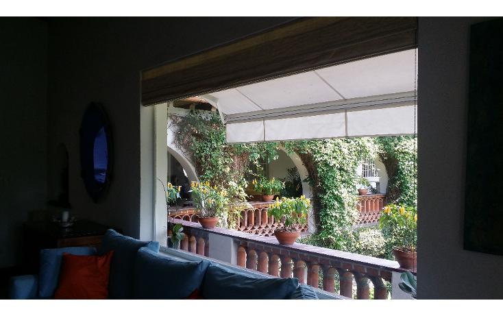 Foto de casa en venta en  , cuernavaca centro, cuernavaca, morelos, 1137491 No. 57