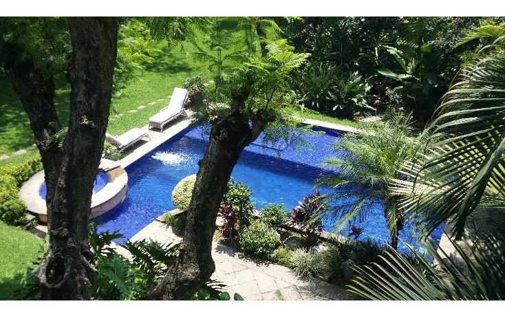 Foto de casa en venta en  , cuernavaca centro, cuernavaca, morelos, 1137491 No. 58