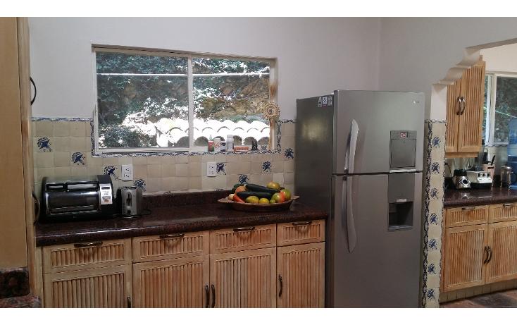 Foto de casa en venta en  , cuernavaca centro, cuernavaca, morelos, 1137491 No. 62