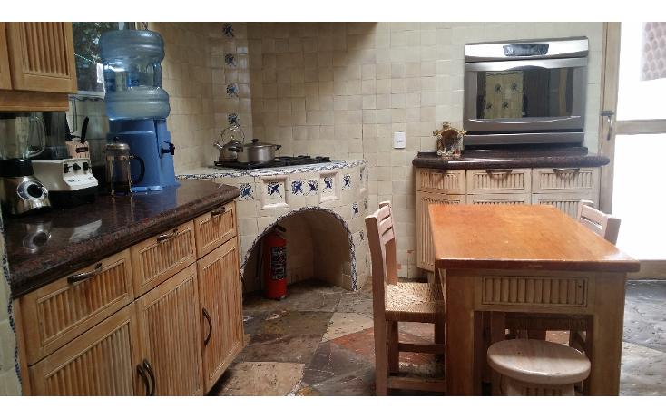 Foto de casa en venta en  , cuernavaca centro, cuernavaca, morelos, 1137491 No. 66