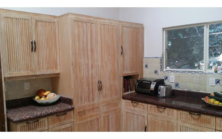 Foto de casa en venta en  , cuernavaca centro, cuernavaca, morelos, 1137491 No. 68