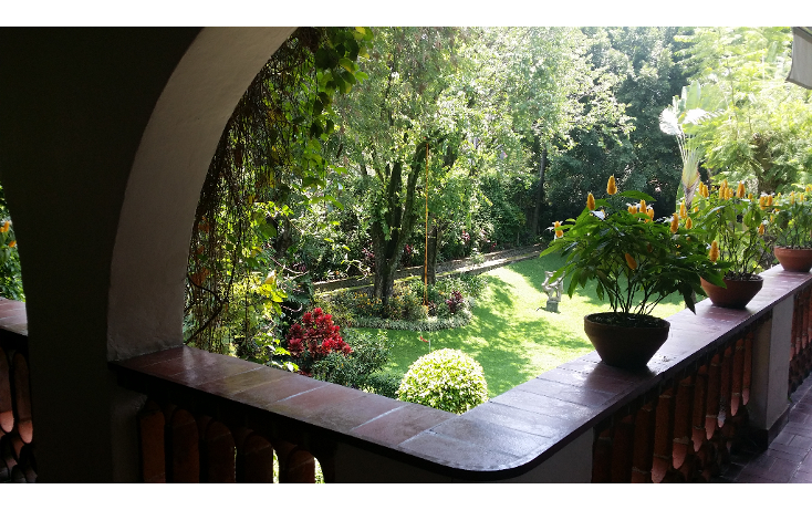 Foto de casa en venta en  , cuernavaca centro, cuernavaca, morelos, 1137491 No. 69