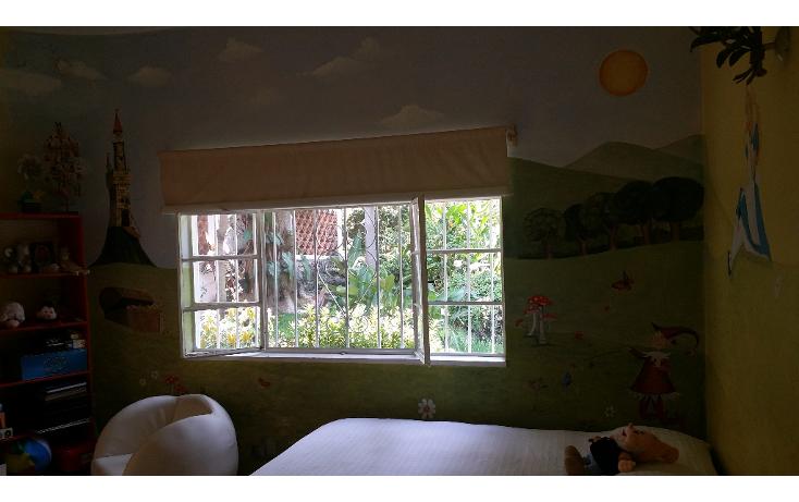 Foto de casa en venta en  , cuernavaca centro, cuernavaca, morelos, 1137491 No. 72