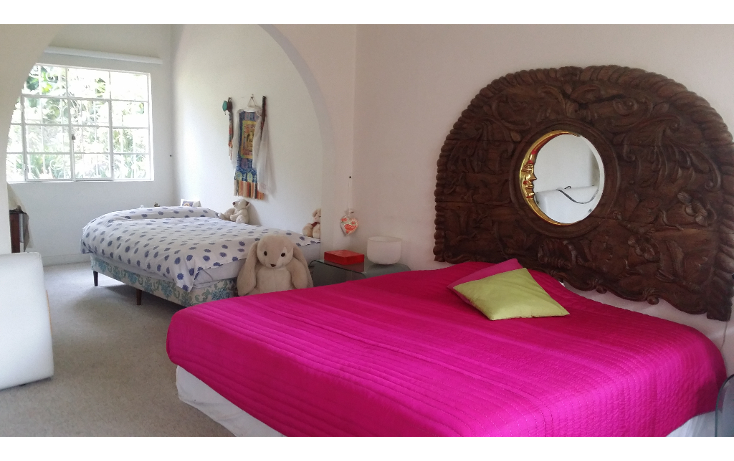 Foto de casa en venta en  , cuernavaca centro, cuernavaca, morelos, 1137491 No. 76