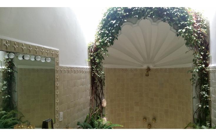 Foto de casa en venta en  , cuernavaca centro, cuernavaca, morelos, 1137491 No. 78