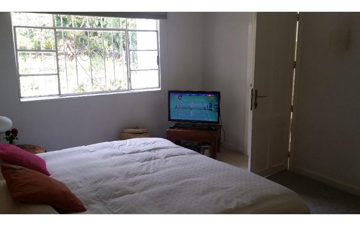 Foto de casa en venta en  , cuernavaca centro, cuernavaca, morelos, 1137491 No. 81