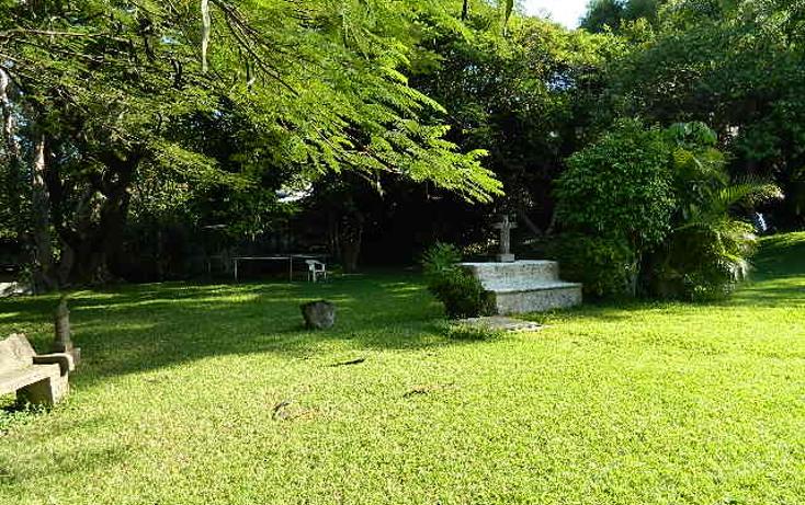 Foto de casa en venta en  , cuernavaca centro, cuernavaca, morelos, 1138559 No. 05