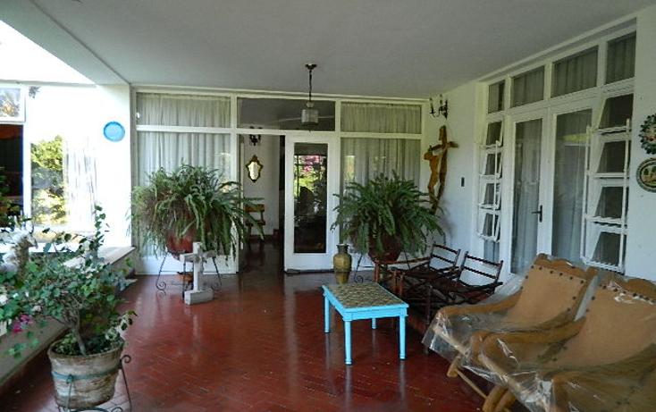 Foto de casa en venta en  , cuernavaca centro, cuernavaca, morelos, 1138559 No. 06