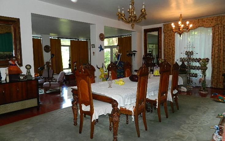 Foto de casa en venta en  , cuernavaca centro, cuernavaca, morelos, 1138559 No. 09