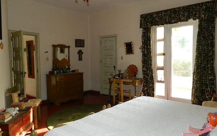 Foto de casa en venta en  , cuernavaca centro, cuernavaca, morelos, 1138559 No. 15