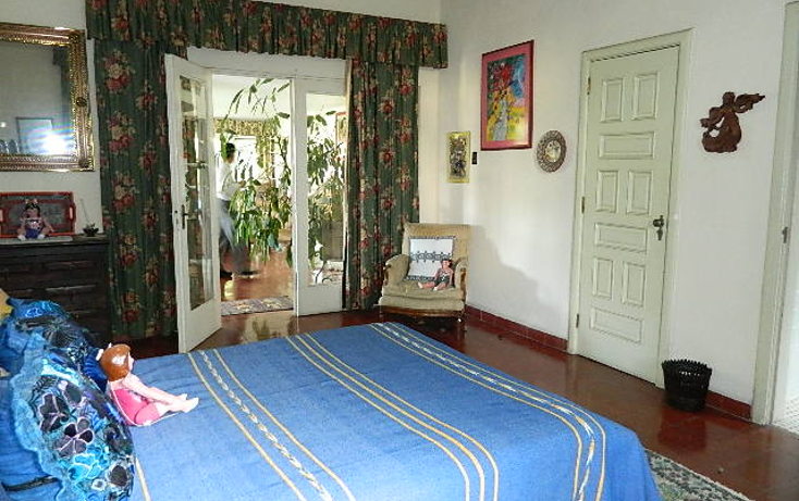 Foto de casa en venta en  , cuernavaca centro, cuernavaca, morelos, 1138559 No. 16