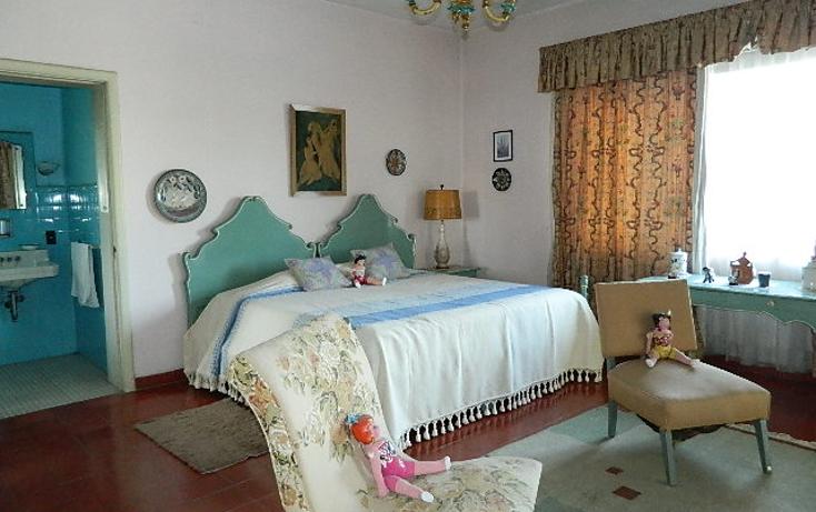 Foto de casa en venta en  , cuernavaca centro, cuernavaca, morelos, 1138559 No. 17