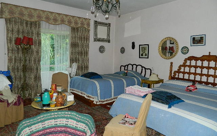 Foto de casa en venta en  , cuernavaca centro, cuernavaca, morelos, 1138559 No. 18