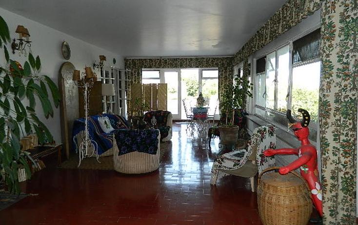 Foto de casa en venta en  , cuernavaca centro, cuernavaca, morelos, 1138559 No. 20