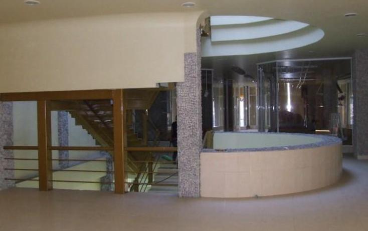 Foto de edificio en venta en  , cuernavaca centro, cuernavaca, morelos, 1145959 No. 08