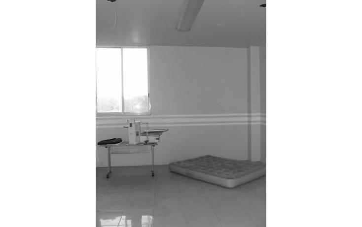 Foto de edificio en venta en  , cuernavaca centro, cuernavaca, morelos, 1145959 No. 12