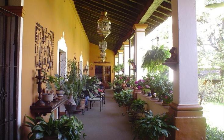 Foto de casa en venta en  , cuernavaca centro, cuernavaca, morelos, 1167051 No. 01